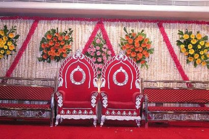 Indian Wedding Planning – Start Early for Your Dream Wedding