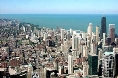 Chicago Wedding Venue – Finding That Perfect Place