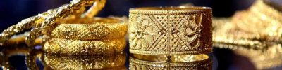 Looking for Some Ideas for That Perfect Indian Wedding Gifts