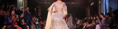 Top 25 Best Indian Wedding Dress Designers in 2021 and Beyond